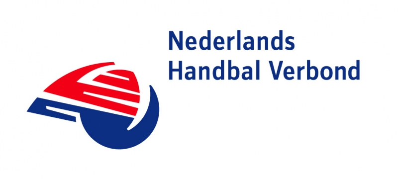 List polecający: Dutch Handball Federation