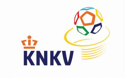 List polecający: Royal Dutch Korfball Federation