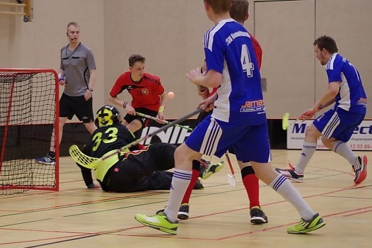 wireless-communication-system-floorball-axiwi
