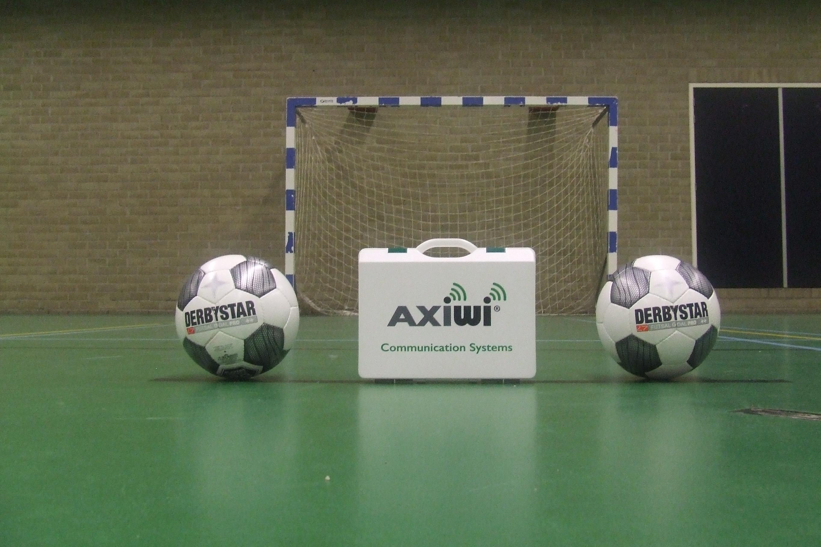 /wireless-communication-system-headset-futsal-soccer-axiwi-6