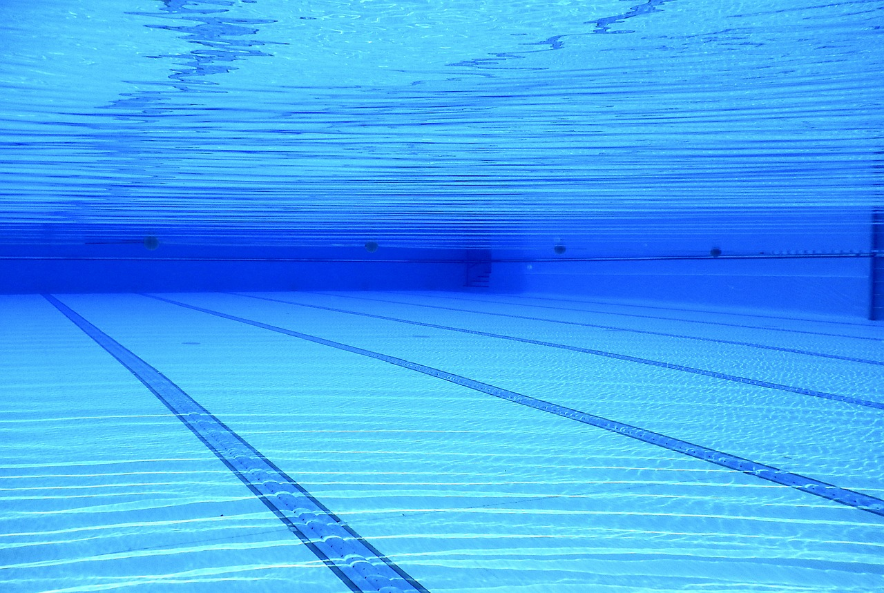 /wireless-communication-system-waterpolo-referee-axiwi