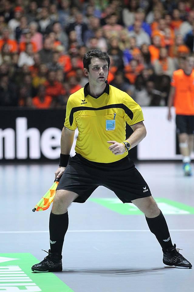 /wireless-communication-system-korfball-european-championship-2016-axiwi-13