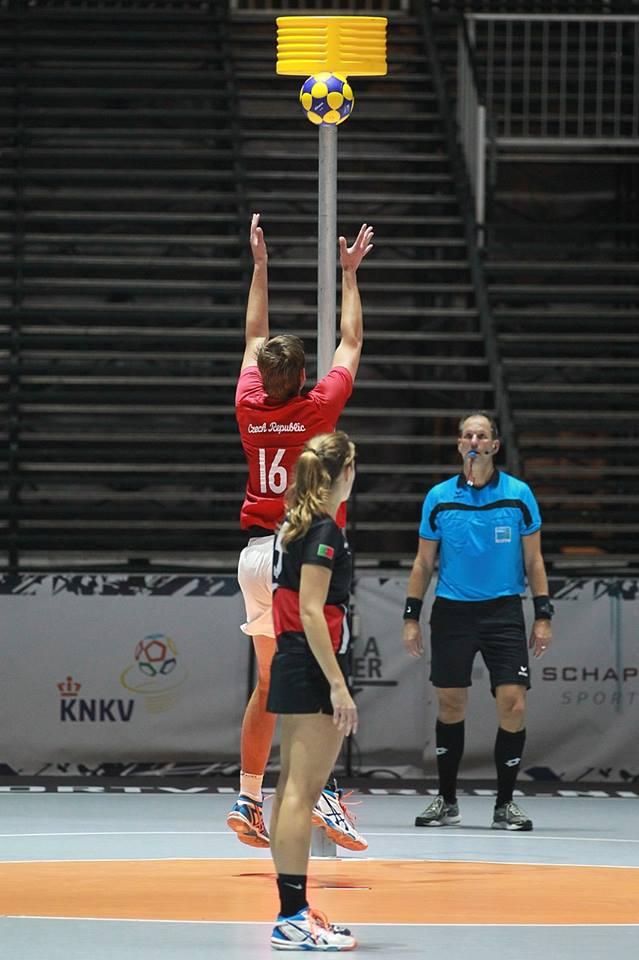 /wireless-communication-system-korfball-european-championship-2016-axiwi