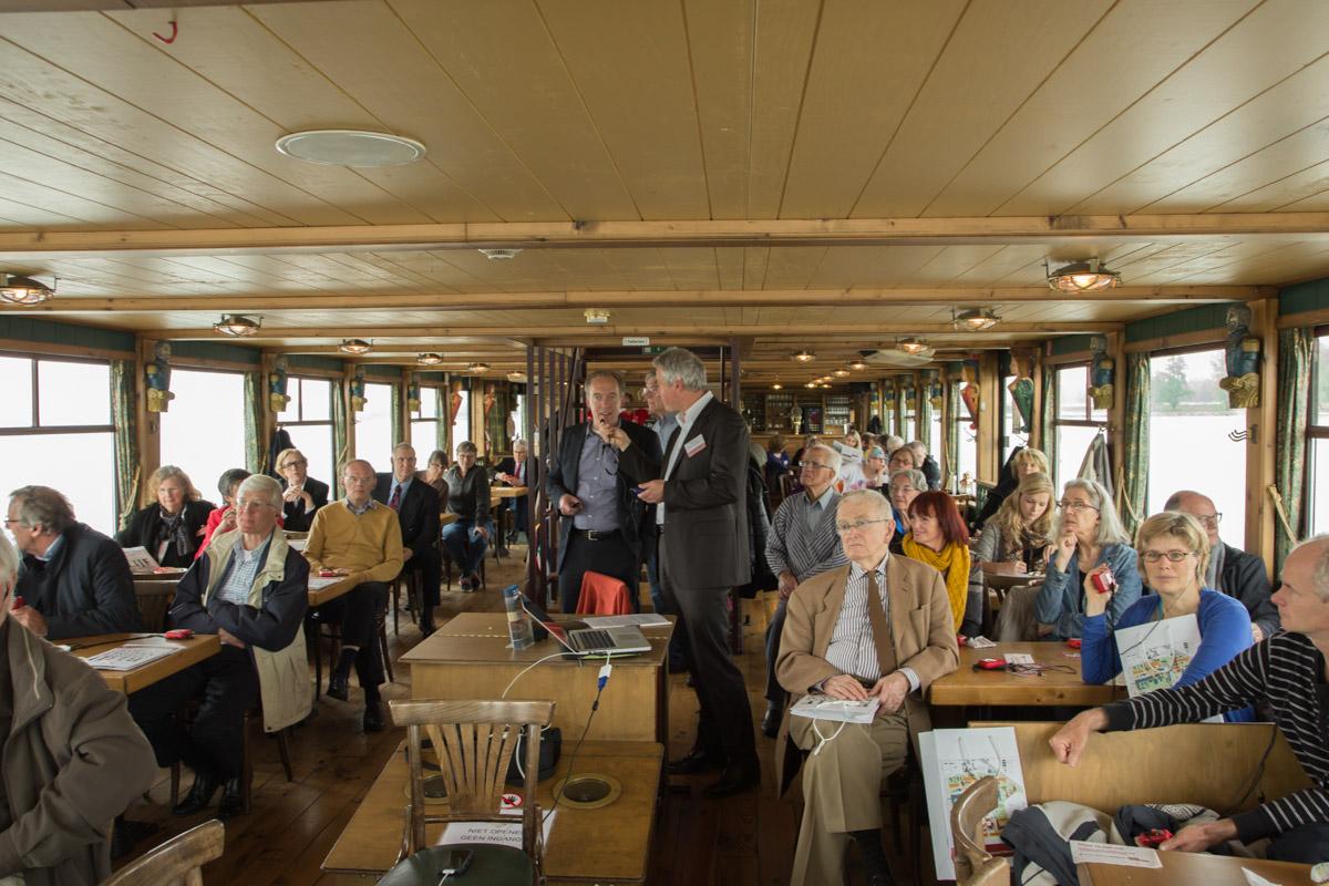 /wireless-communication-system-radboud-nijmegen-cruise