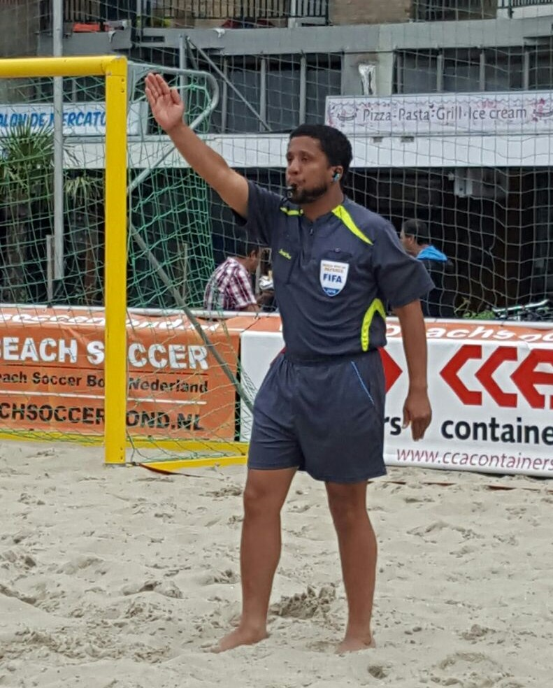 /wireless-communication-system-ref-beach-soccer-axiwi