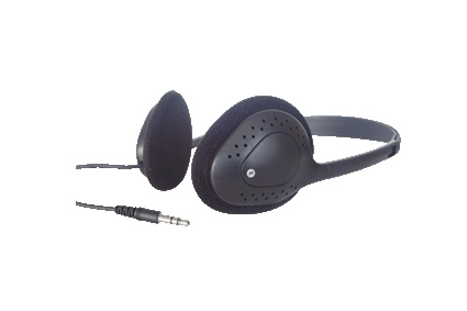 /Axitour-axiwi-he-003-earphone-2-pads-speaker