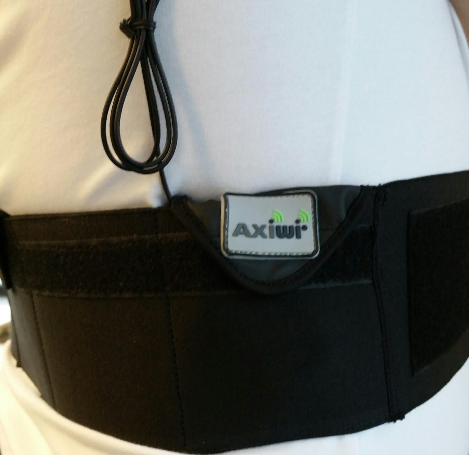 /axitour-axiwi-OT-006-waist-belt