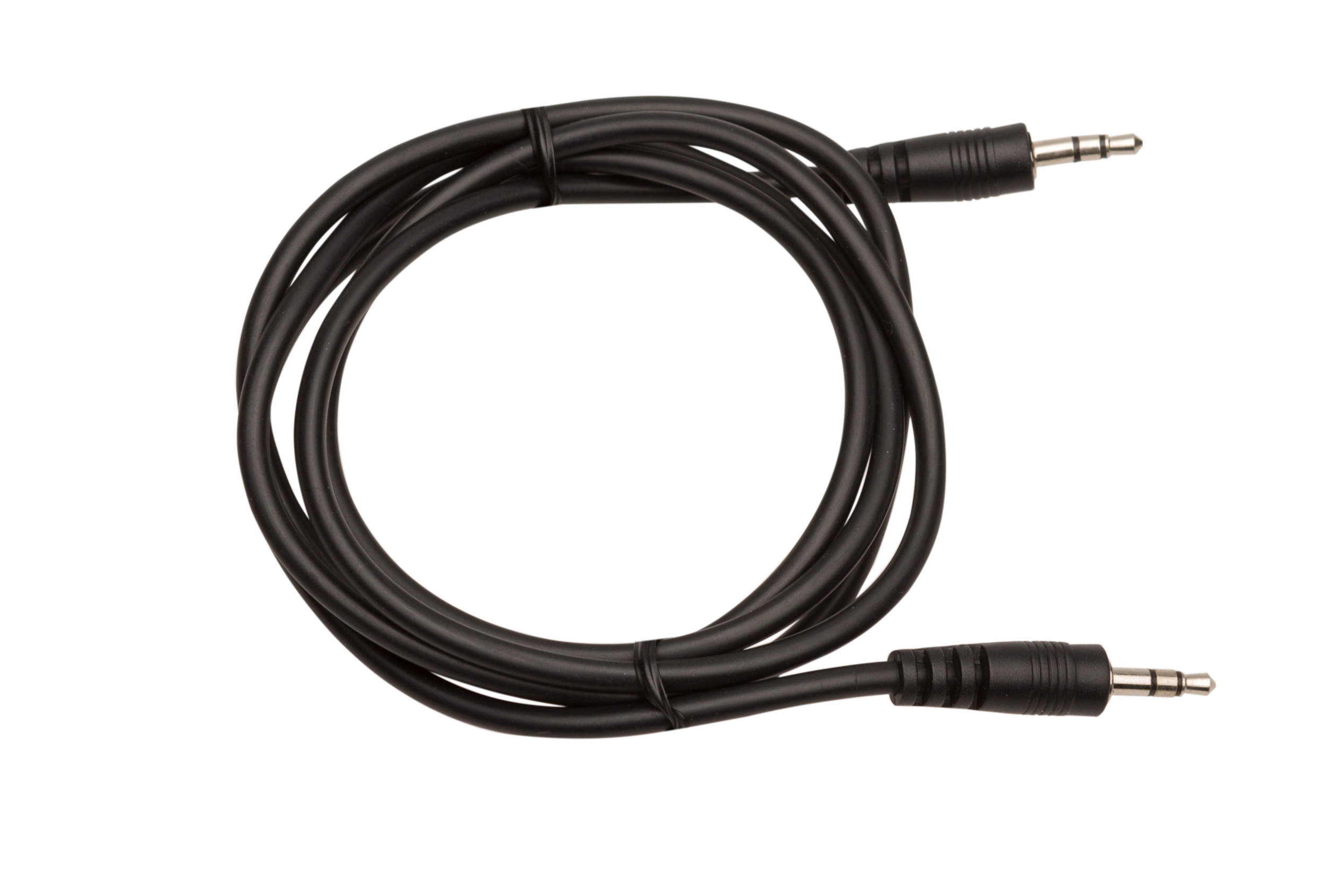 /axitour-axiwi-ca-002-audio-connection-cable
