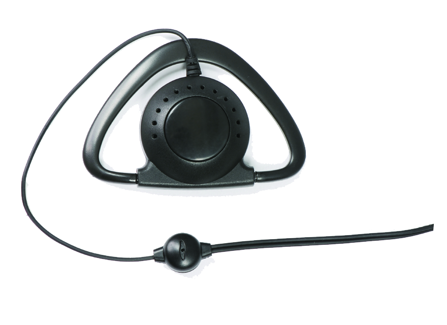 /axitour-axiwi-he-003-standard-headset