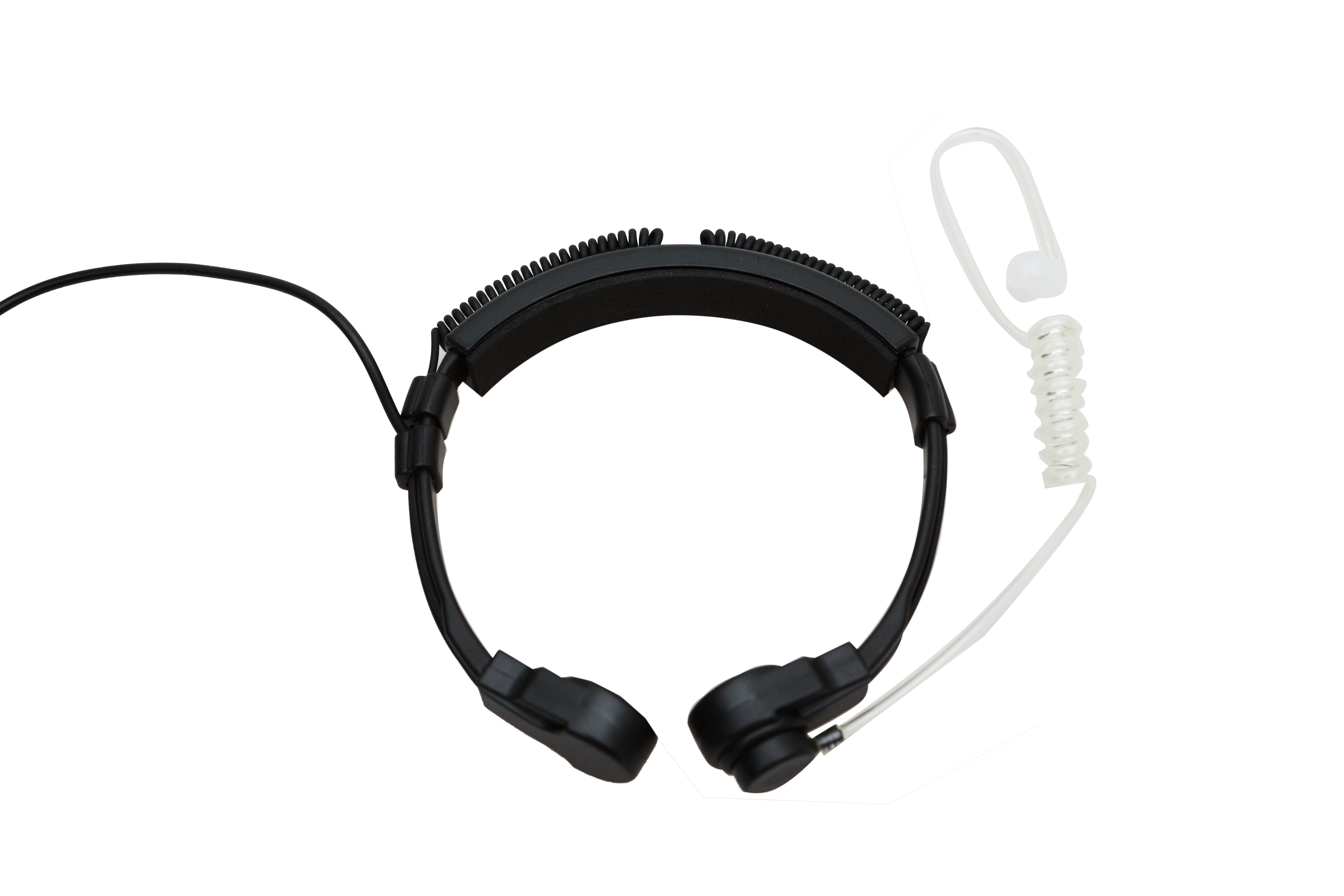 /axitour-axiwi-he-008-throat-microphone