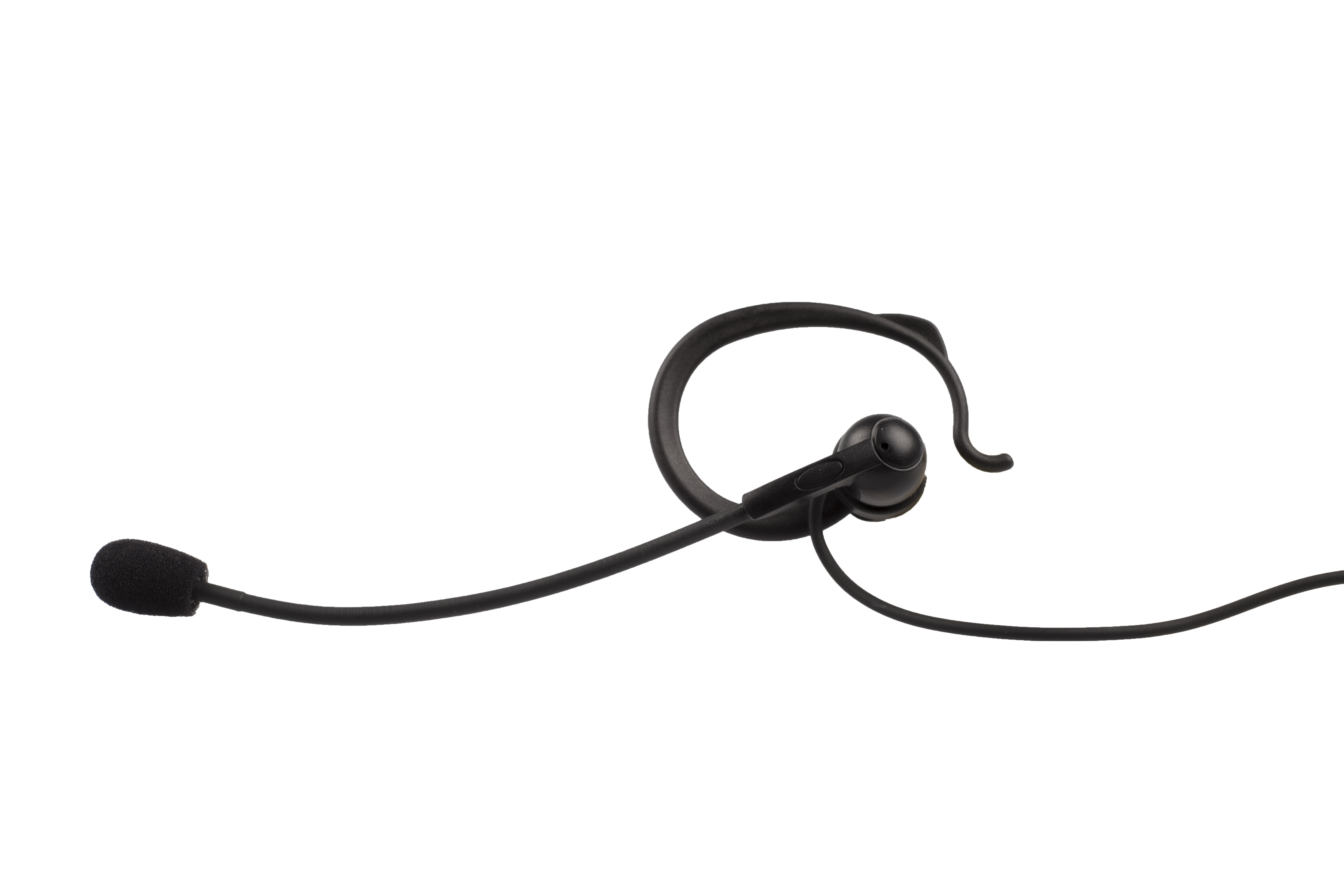 /axiwi-HE-075-sport-headset-noise-cancelling