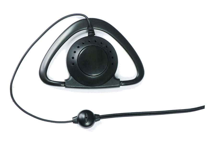 axiwi-he-003-standard-headset