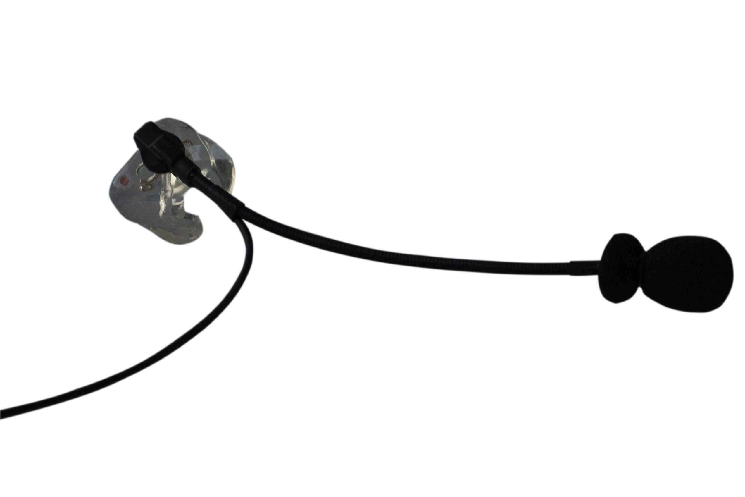 axiwi-he-050-headset-custom-made- earpiece